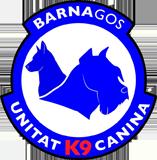 ARTICULO EN SEGURITECNIA SOBRE LA UNIDAD CANINA DE BARNA GOS K9, EMPRESA DEL GRUP BARNA PORTERS.